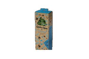 Green Bone Refill Stor Unsc 21 rullar/ 315 påsar