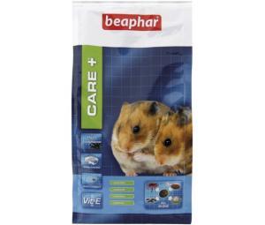 Beaphar Care+ Hamster 5kg