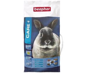 Beaphar Care+ Kanin 5kg