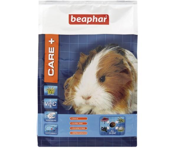 Beaphar Care+ Marsvin 1,5kg