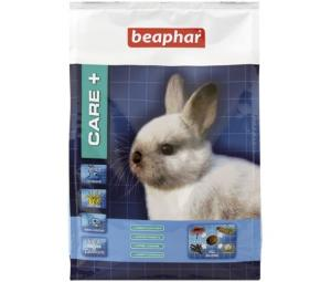Beaphar Care+ Jr kanin 250g