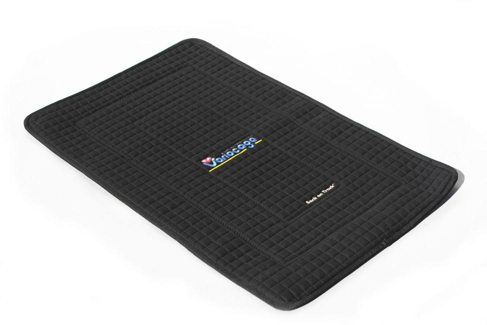 MIMsafe Variopad Back on Track Edition