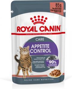Appetite Control Gravy 12*85gr