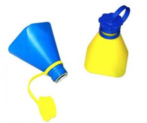 Lödvattenhållare
