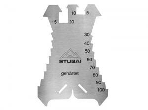 Stubai Ritsverktyg