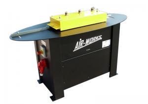 Air-works PSM16+RF