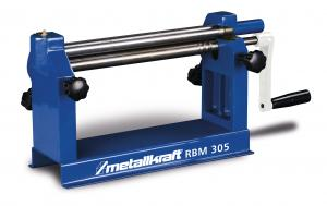 RBM 305 Metallkraft
