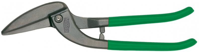 Bessey D118-350 Pelikansax PVC