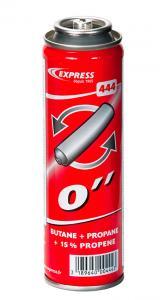Express Propangas till lödkolv, 60g