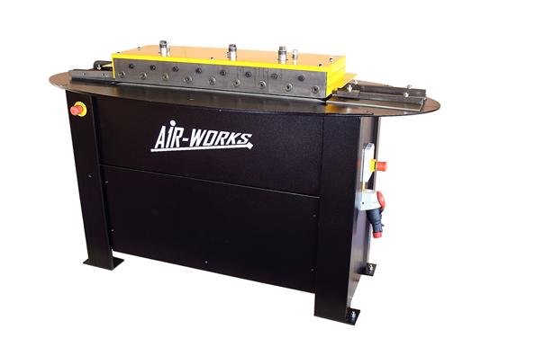Air-works snaplock SSM20