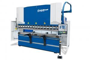Metallkraft GBP-R 1250-60