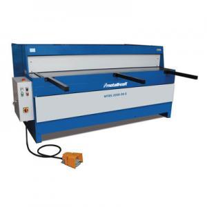 Gradsax MTBS 2055-30E