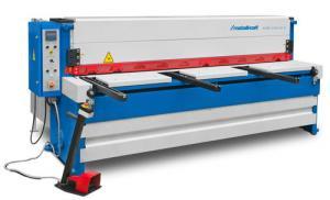 Gradsax MTBS 2550-40 D