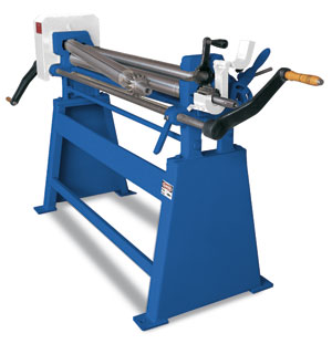 Metallkraft RBM 1050-22