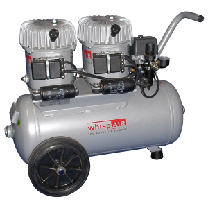 Kompressor Whispair CW100/50 FAST