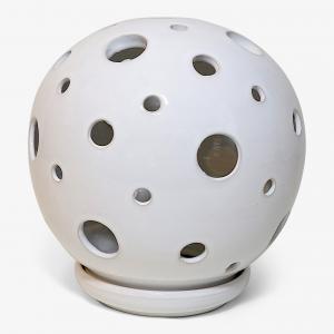 Albrunna Lampa Stor ∅24cm