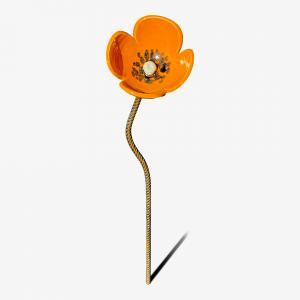 Anemon Orange