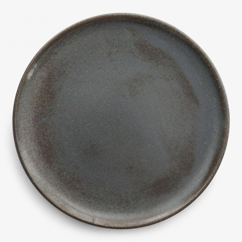 Kalkstad Assiett 19cm