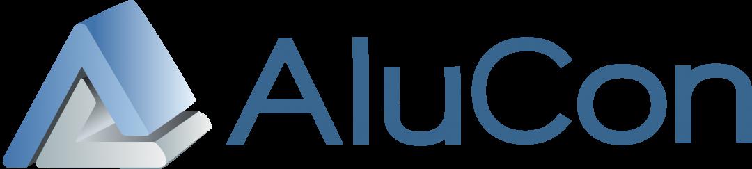 AluCon AB