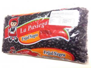 Torra svarta bönor, La Pasiega, 1 kg