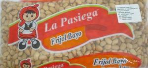 Torra bruna bönor, La Pasiega, 1 kg