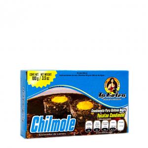 Chilmole, La Extra, 100 g
