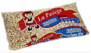 """Torra """"pinto"""" bönor, La Pasiega, 1 kg"""