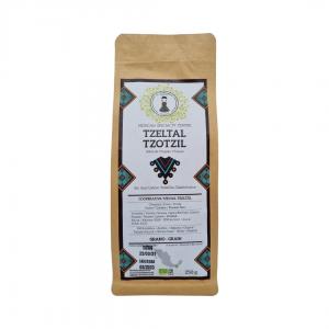 Kaffebönor La Chiapaneca, 250 g