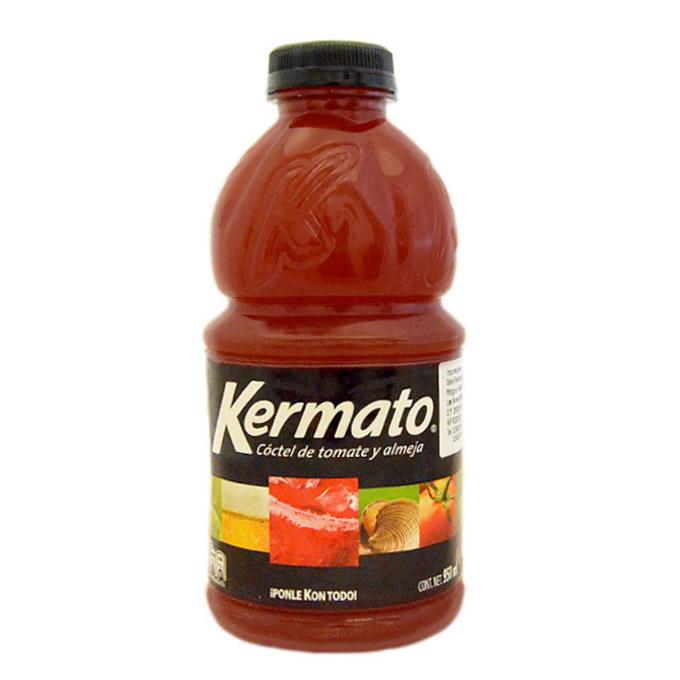 "Alkoholfri Cocktail ""Kermato"", 950 ml"