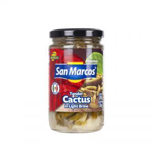 Nopal kaktus, San Marcos, 230 g