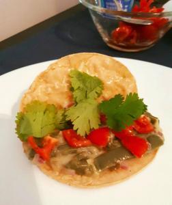 veggy_taco_med_kaktus