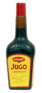 Jugo Maggi (smaksättare), 810 ml