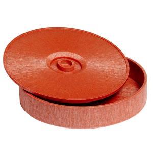 Tortilla Server Maxi, 31 cm i diameter