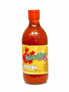 Salsa Valentina (Gul Etikett) 370 ml