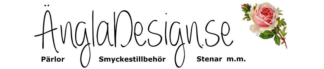 Ängla Design AB