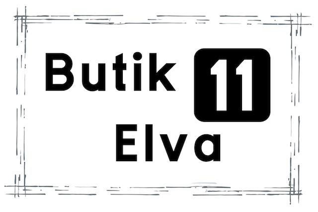 Butik Elva