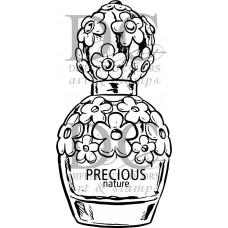 Parfum Precious Nature