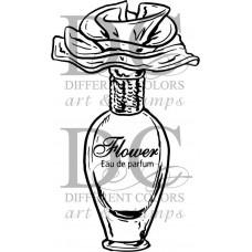 Flower Eau de Parfum