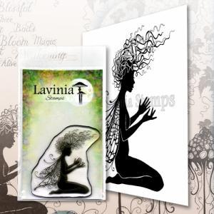 Lavinia Aria