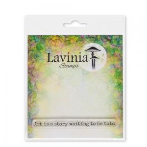 Lavinia Art Is a Story