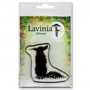 Lavinia Ash