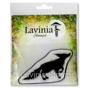 Lavinia Bandit