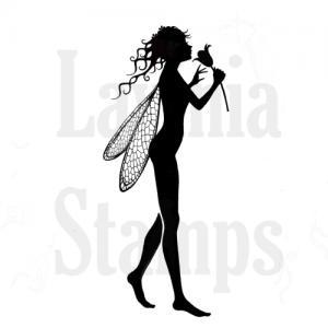 Lavinia Bria Rose