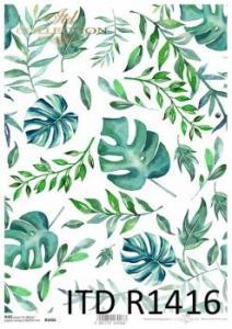 Ricepaper1416