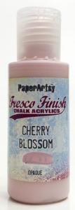 Fresco Finish - Cherry Blossom