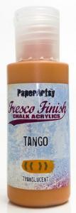 Fresco Finish - Tango