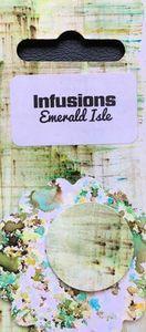 Infusions Dye Emerald Isle