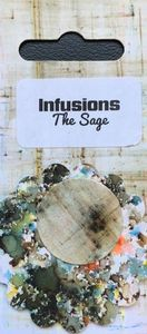 Infusions Dye The Sage