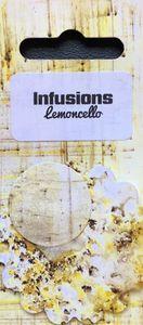 Infusions Dye Lemoncello