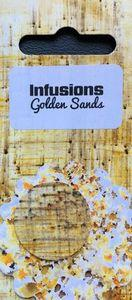 Infusions Dye Golden Sands